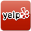 Tech Assist 101 On Yelp!