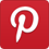 The Social Media Advisor On Pinterest!